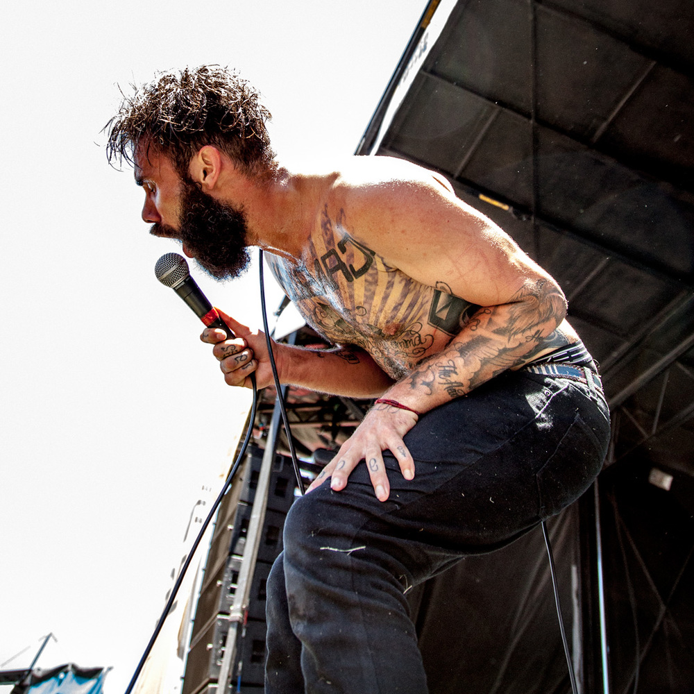 Warped_Tour_2013_0001.jpg