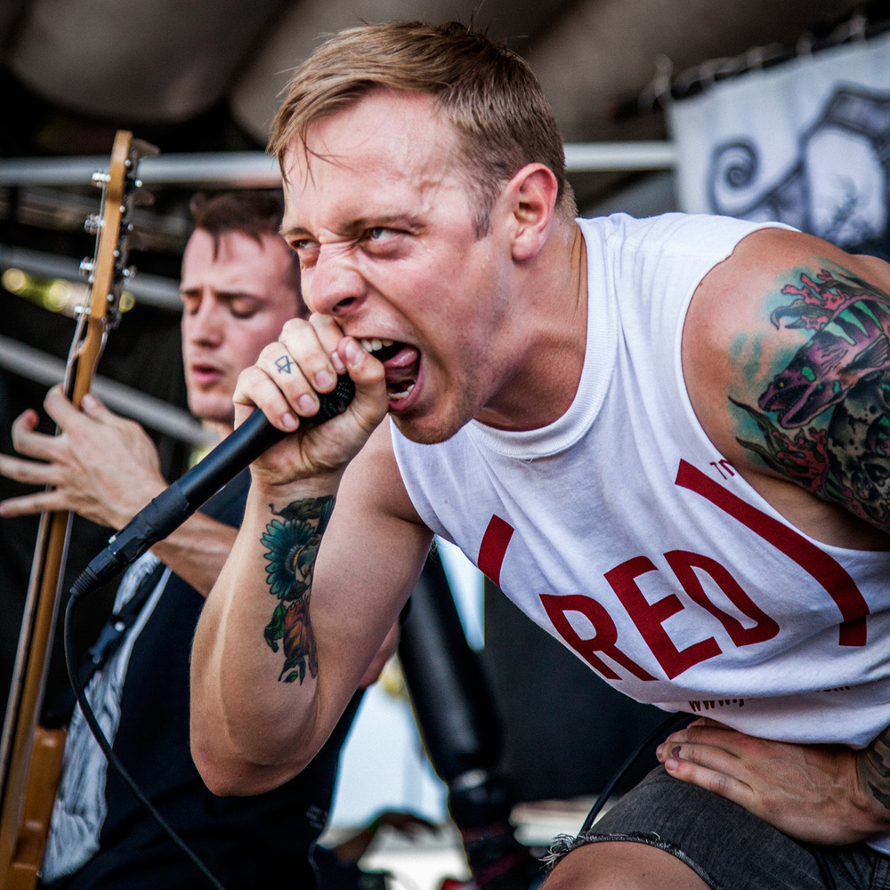 Warped_Tour_2013_0016.jpg