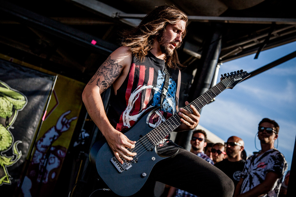 Warped_Tour_2013_0017.jpg