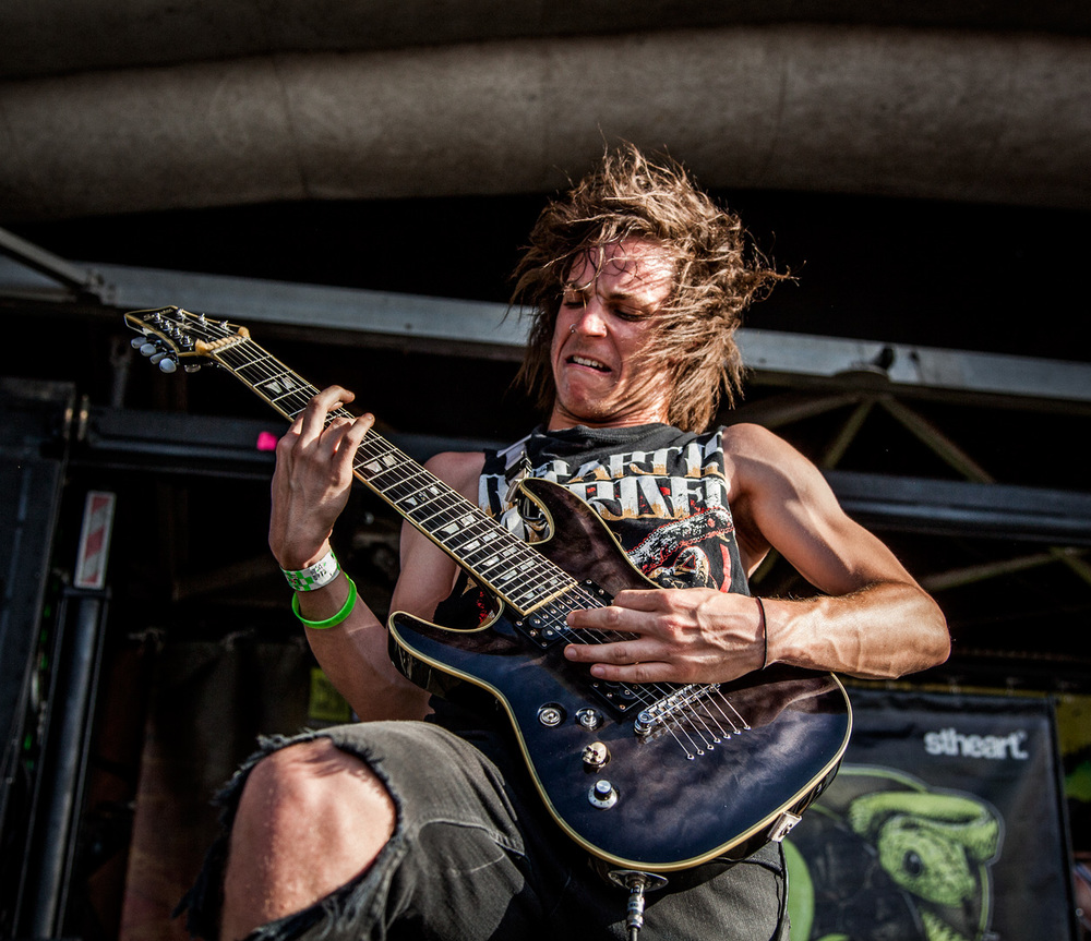 Warped_Tour_2013_0019.jpg