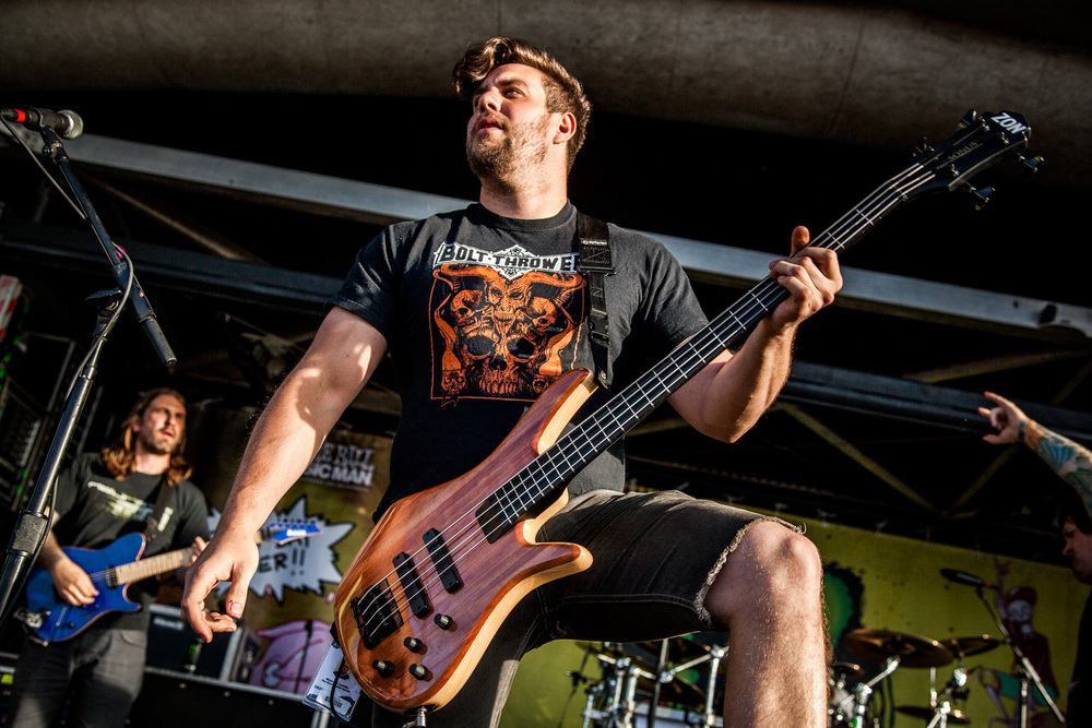 Warped_Tour_2013_0020.jpg
