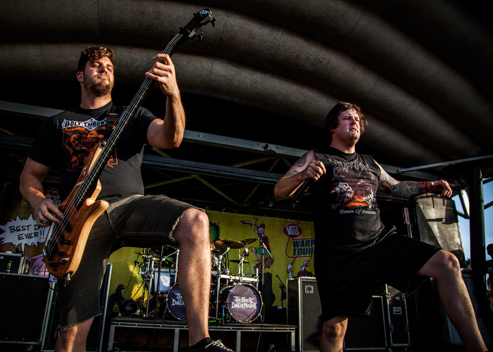 Warped_Tour_2013_0022.jpg