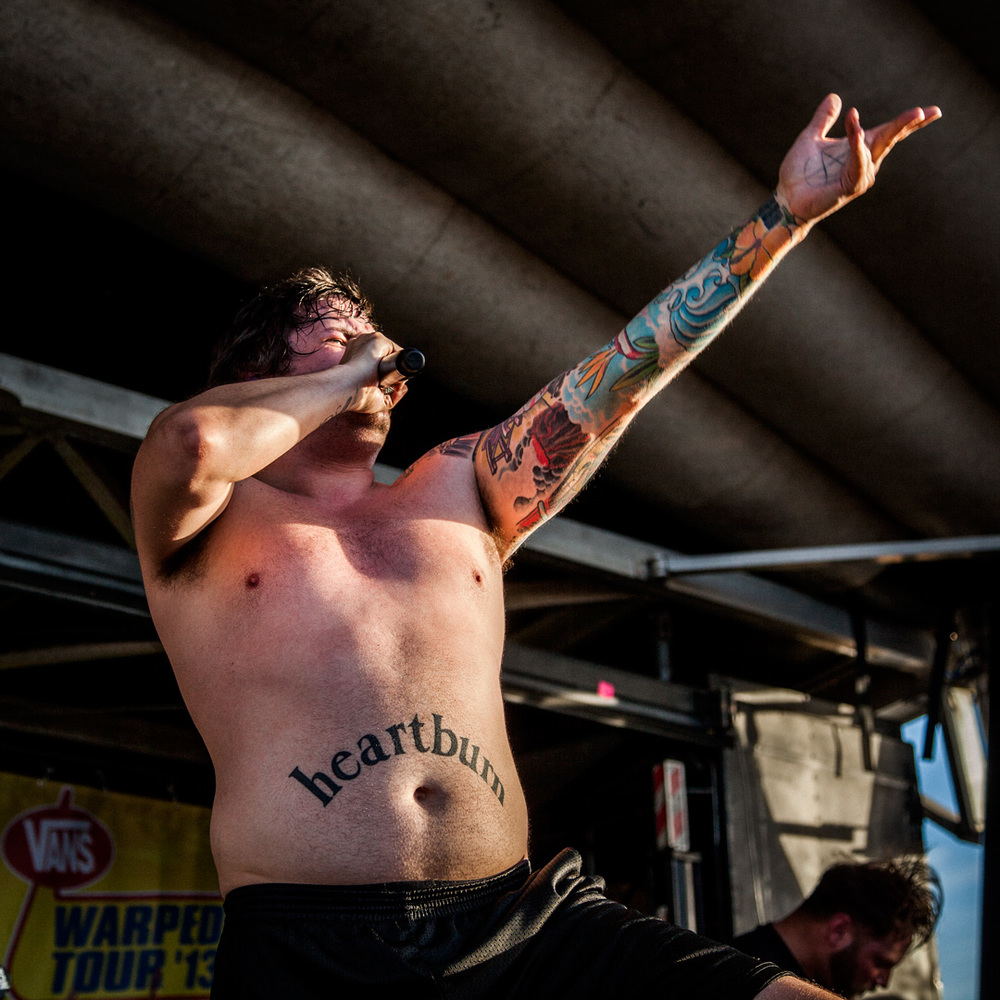 Warped_Tour_2013_0025.jpg