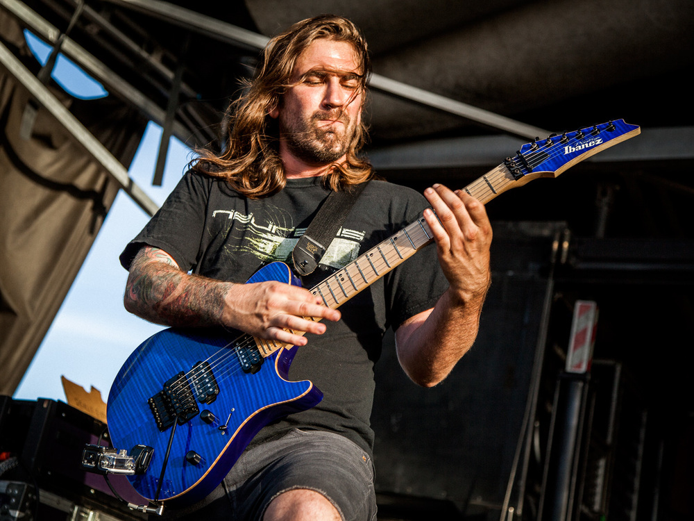 Warped_Tour_2013_0023.jpg