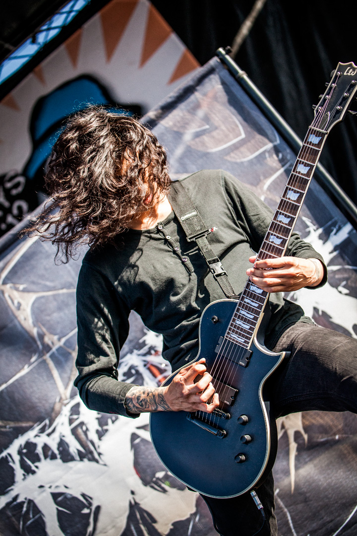 Warped_Tour_2012_0019.jpg