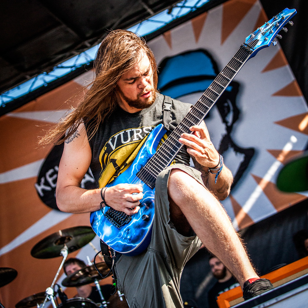 Warped_Tour_2012_0018.jpg