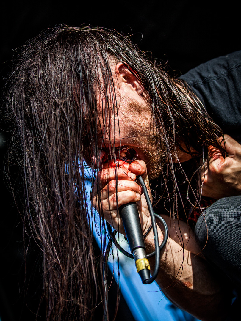 Warped_Tour_2012_0023.jpg