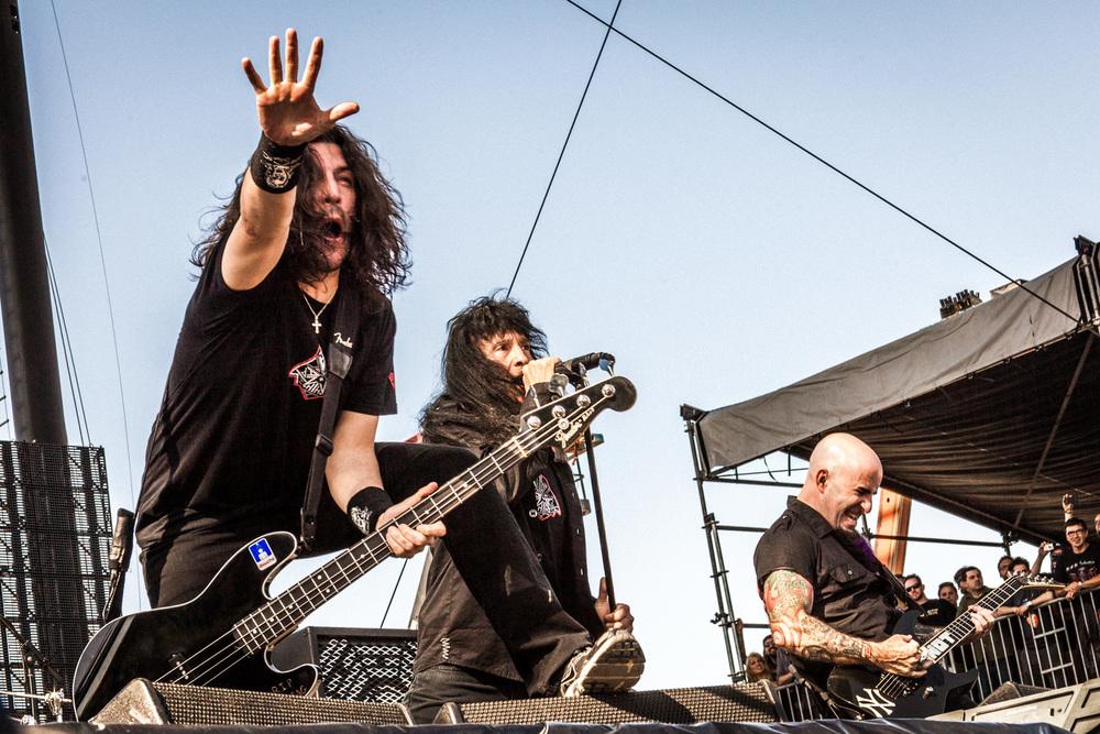 Anthrax_036.jpg