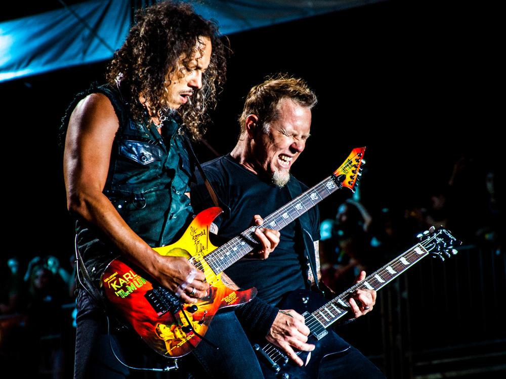Metallica_154.jpg