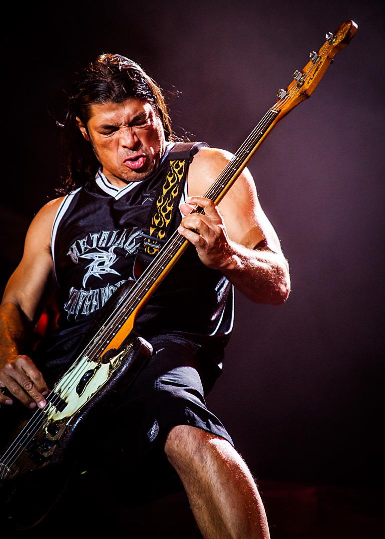 Metallica_025.jpg
