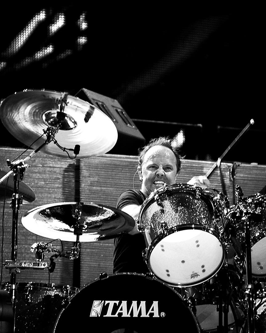 Metallica_146.jpg