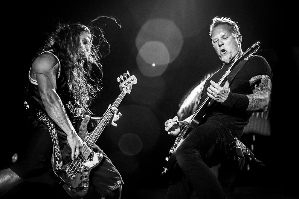 Metallica_133.jpg