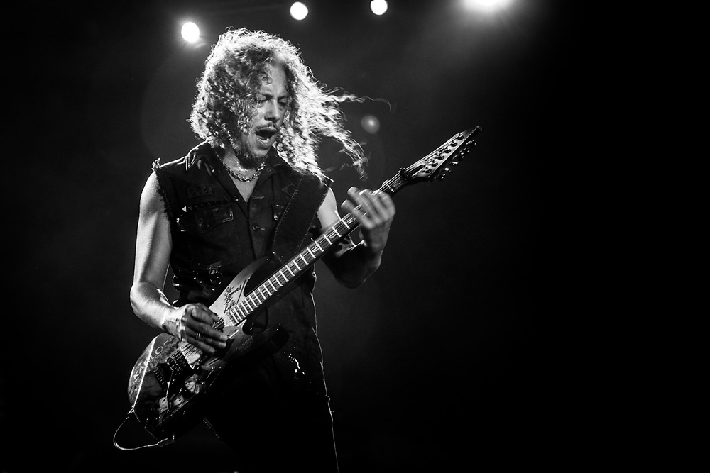 Metallica_233.jpg