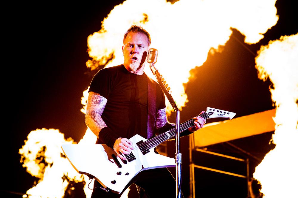 Metallica_206.jpg