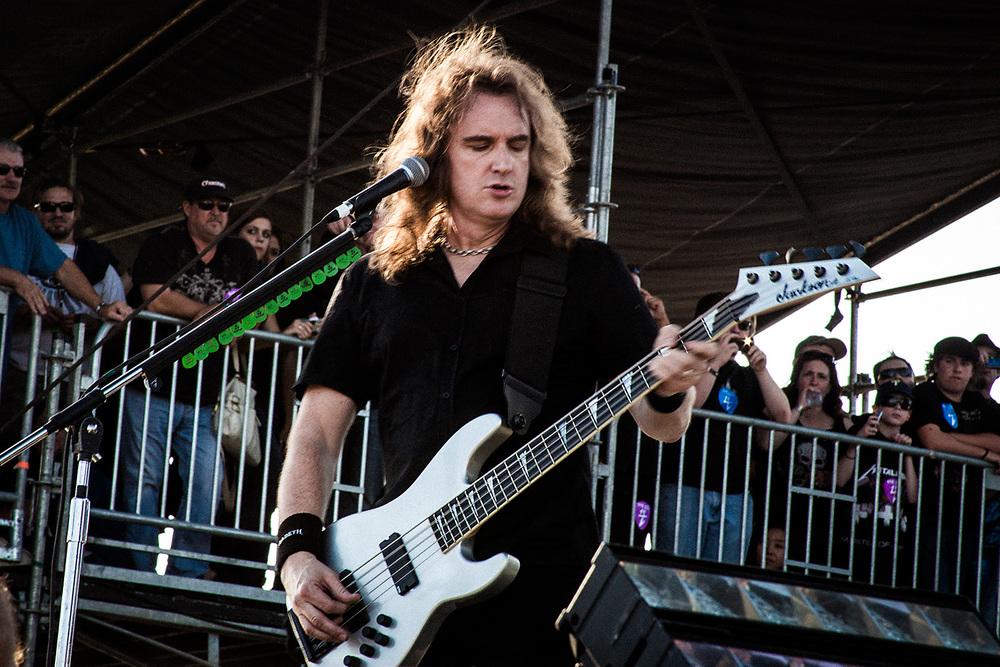 Megadeth_021.jpg