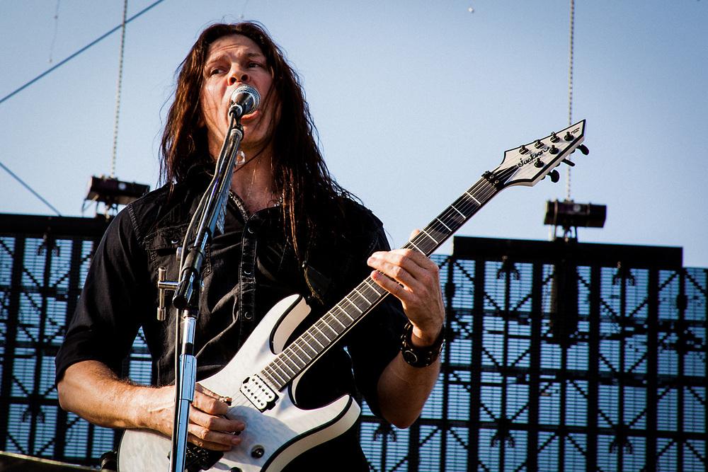 Megadeth_029.jpg