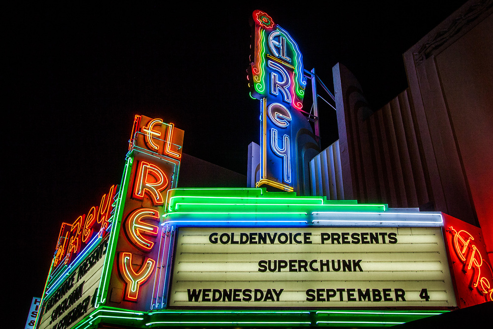 Superchunk_at_El_Rey_001.jpg