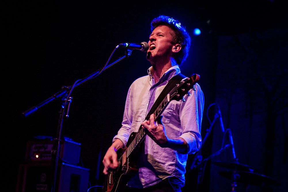Superchunk_at_El_Rey_004.jpg