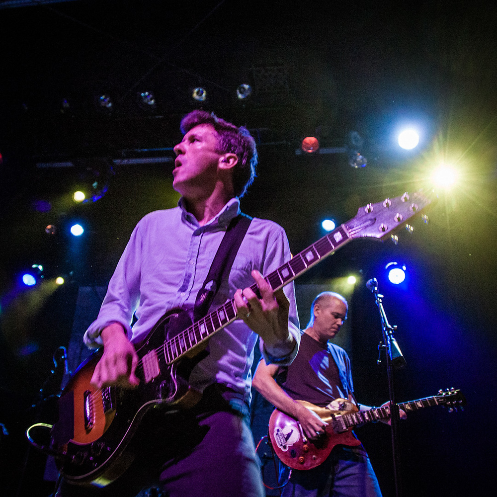 Superchunk_at_El_Rey_006.jpg