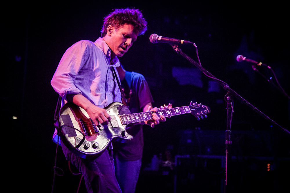 Superchunk_at_El_Rey_008.jpg