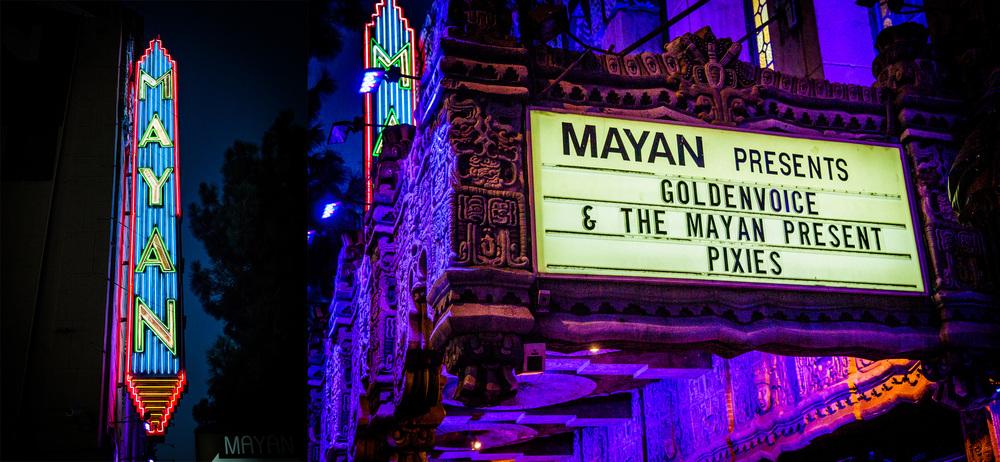 Pixies_at_Mayan001.jpg