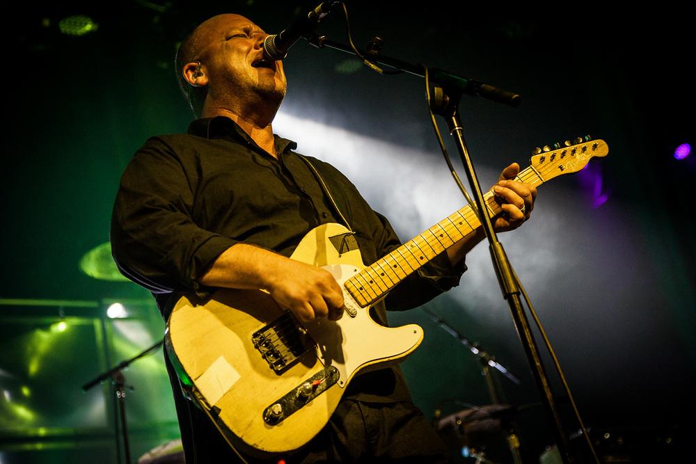Pixies_at_Mayan005.jpg