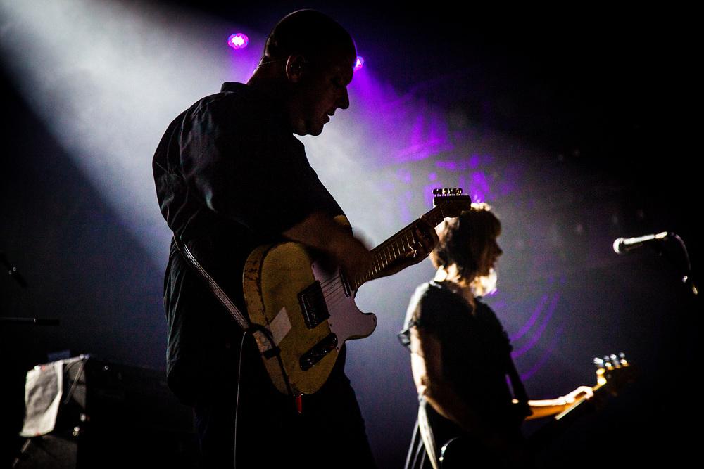 Pixies_at_Mayan007.jpg