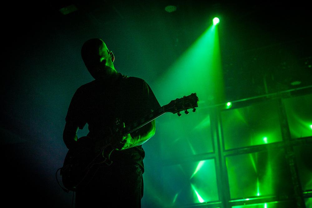 Pixies_at_Mayan008.jpg