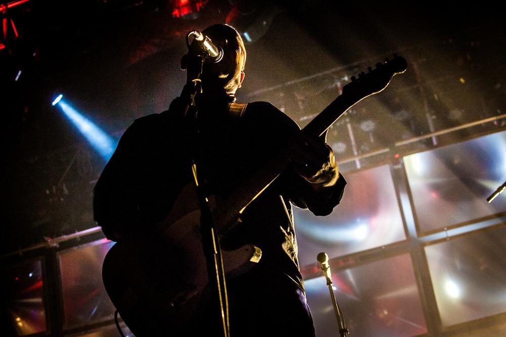 Pixies_at_Mayan010.jpg