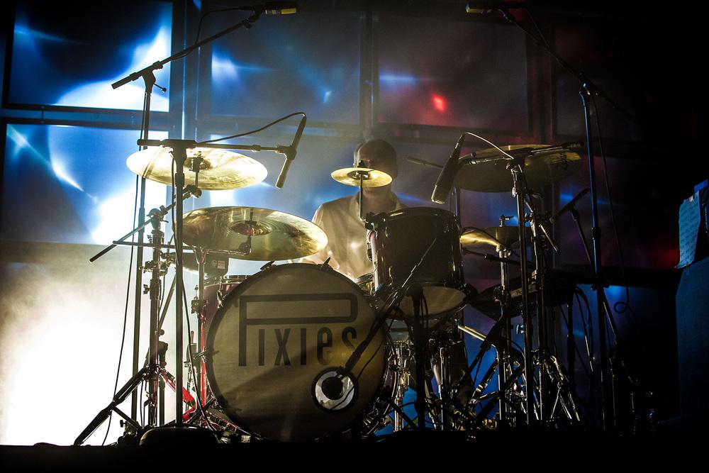 Pixies_at_Mayan011.jpg