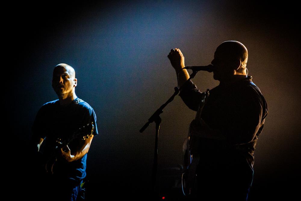 Pixies_at_Mayan012.jpg