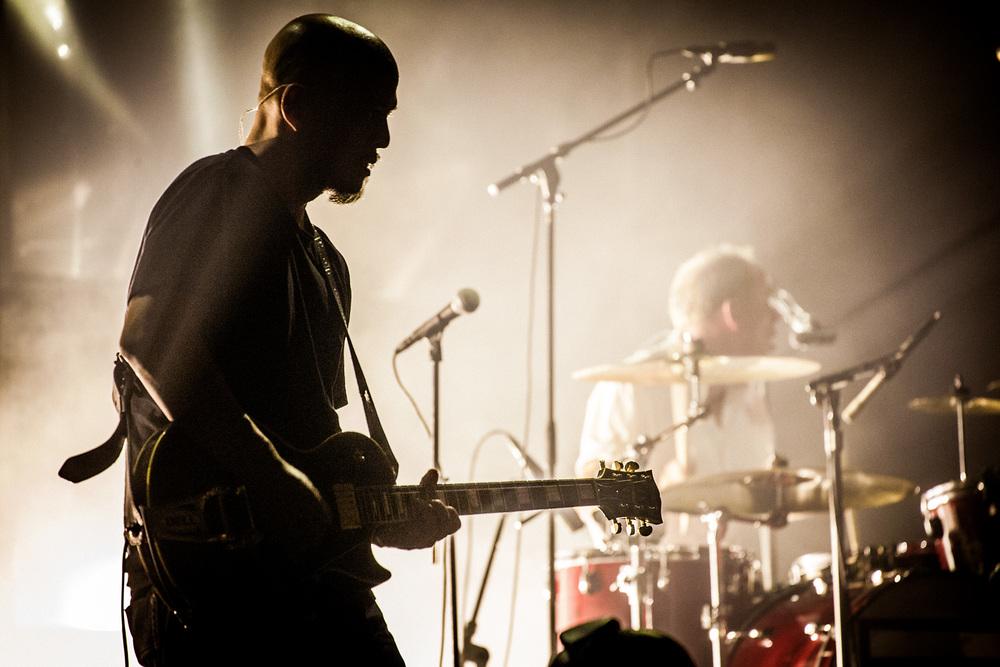 Pixies_at_Mayan014.jpg