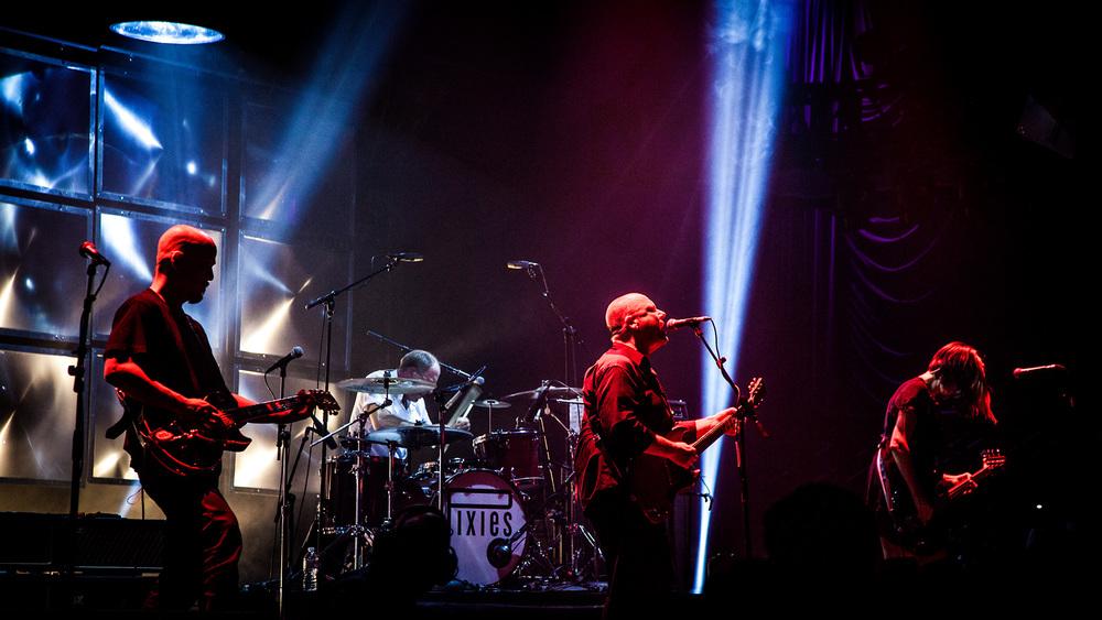 Pixies_at_Mayan015.jpg