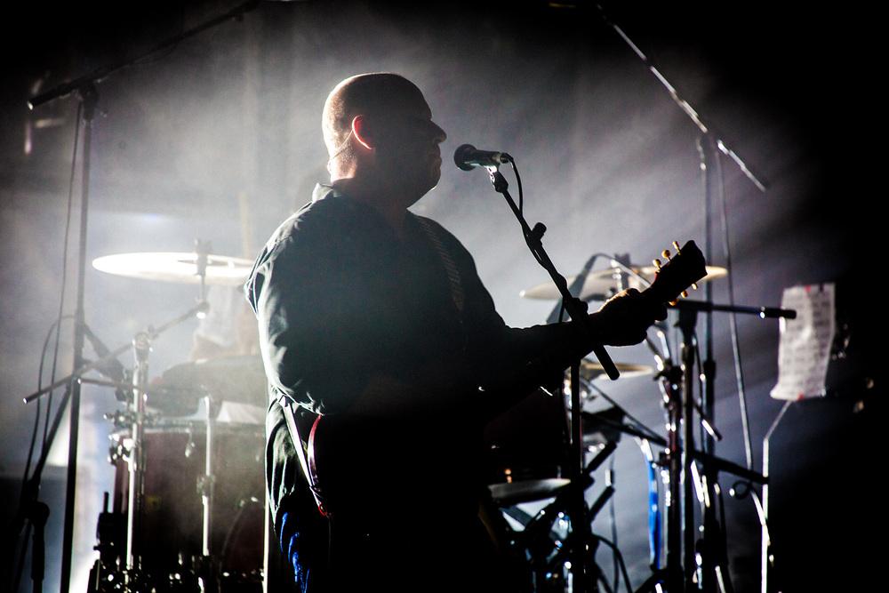 Pixies_at_Mayan016.jpg