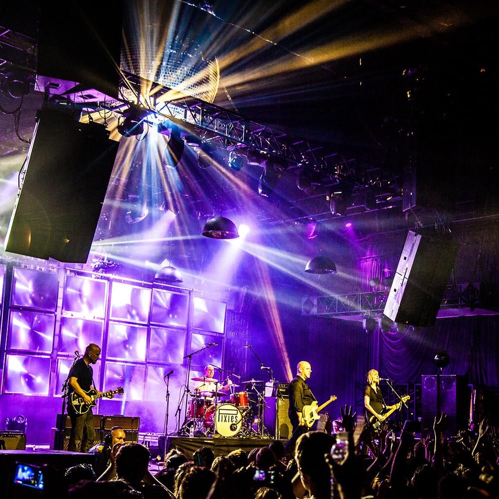 Pixies_at_Mayan017.jpg