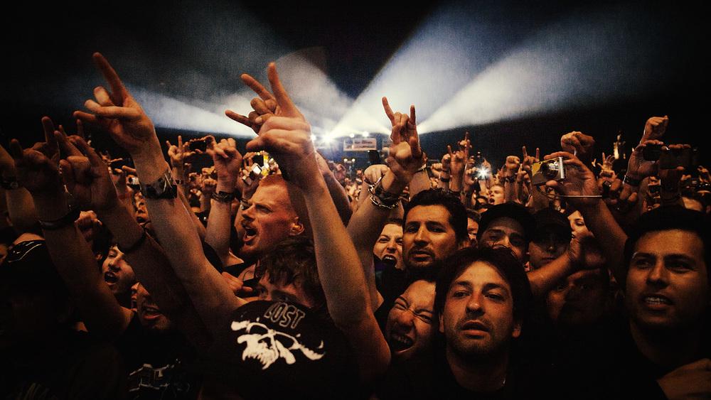 Metallica_104-copy.jpg