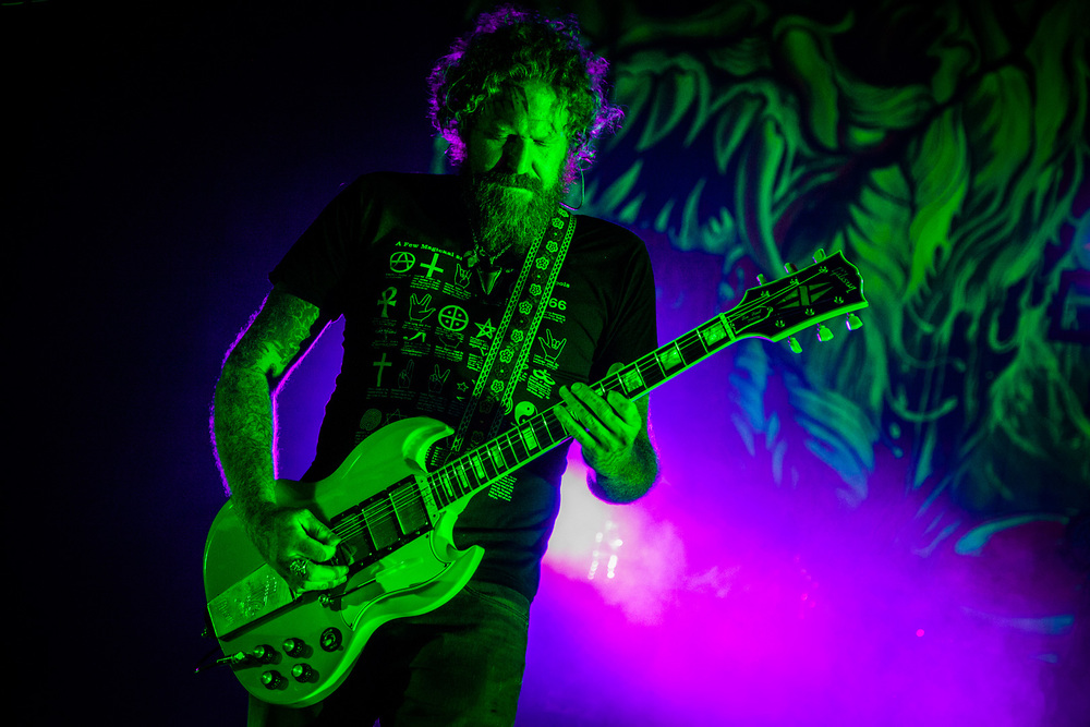 Gojira_and_Mastodon_12.jpg
