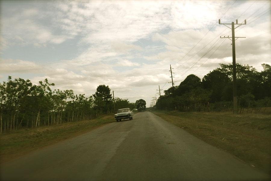guanabo-cienfuego-baracoa-moa-cuba-alexander-pincus-0003.jpg