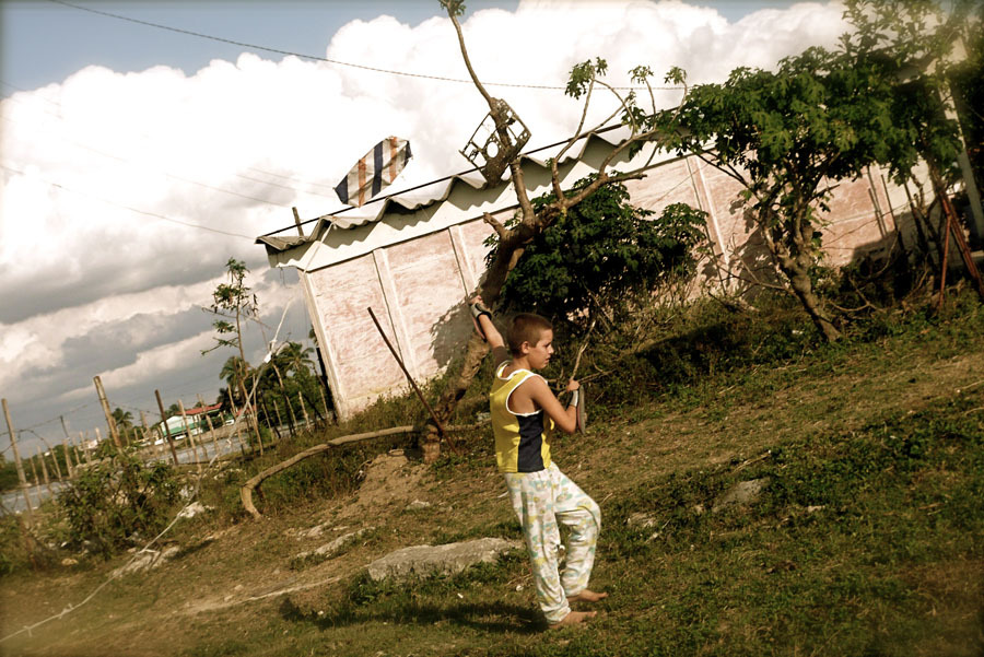 guanabo-cienfuego-baracoa-moa-cuba-alexander-pincus-00014.jpg