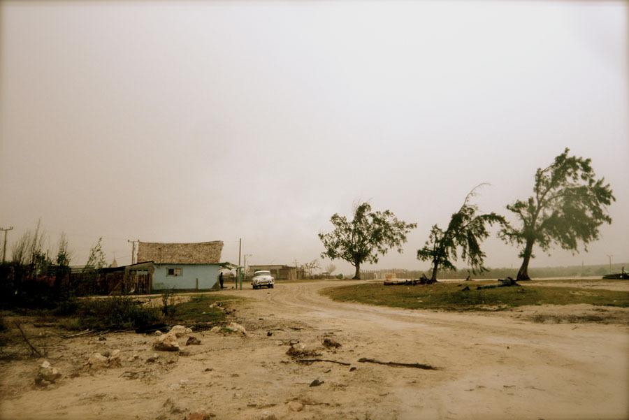 guanabo-cienfuego-baracoa-moa-cuba-alexander-pincus-00043.jpg