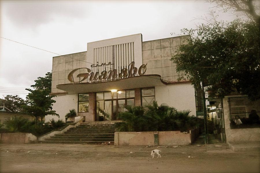 guanabo-cienfuego-baracoa-moa-cuba-alexander-pincus-0004.jpg