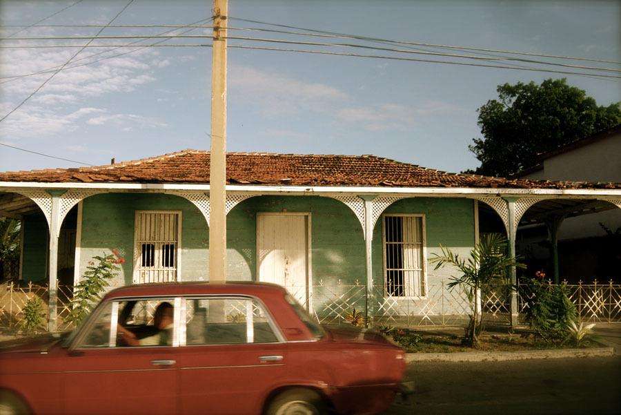 guanabo-cienfuego-baracoa-moa-cuba-alexander-pincus-0008.jpg