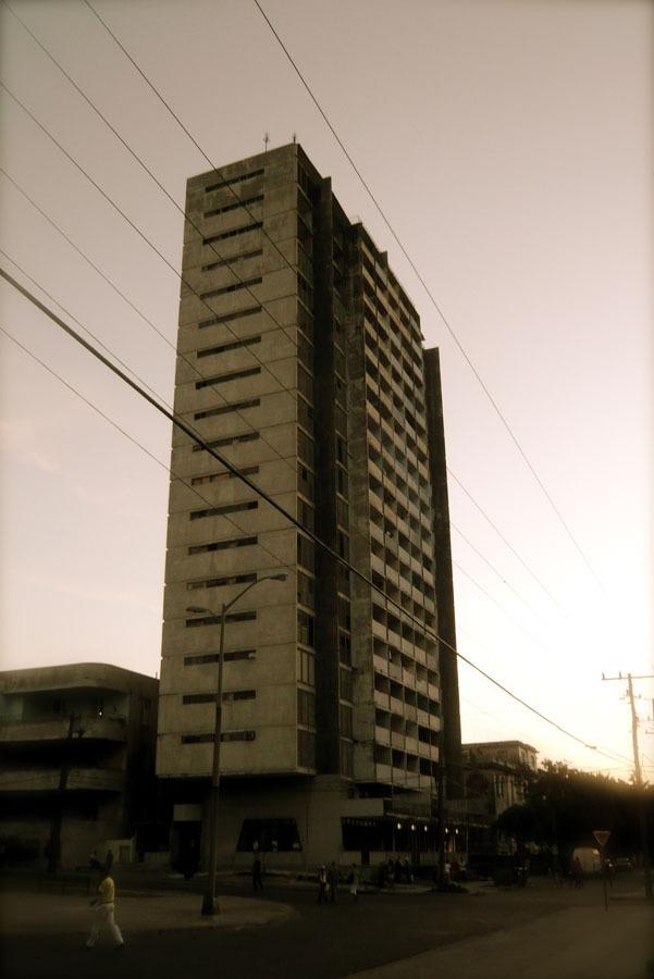 havana-cuba-alexander-pincus-00072.jpg