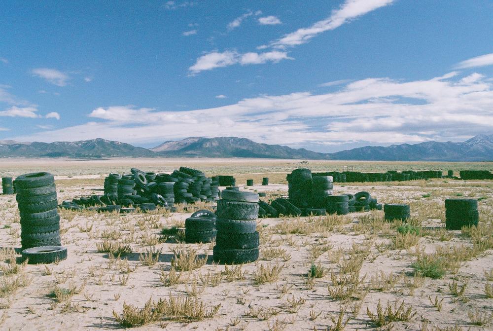 Montello Nevada 2
