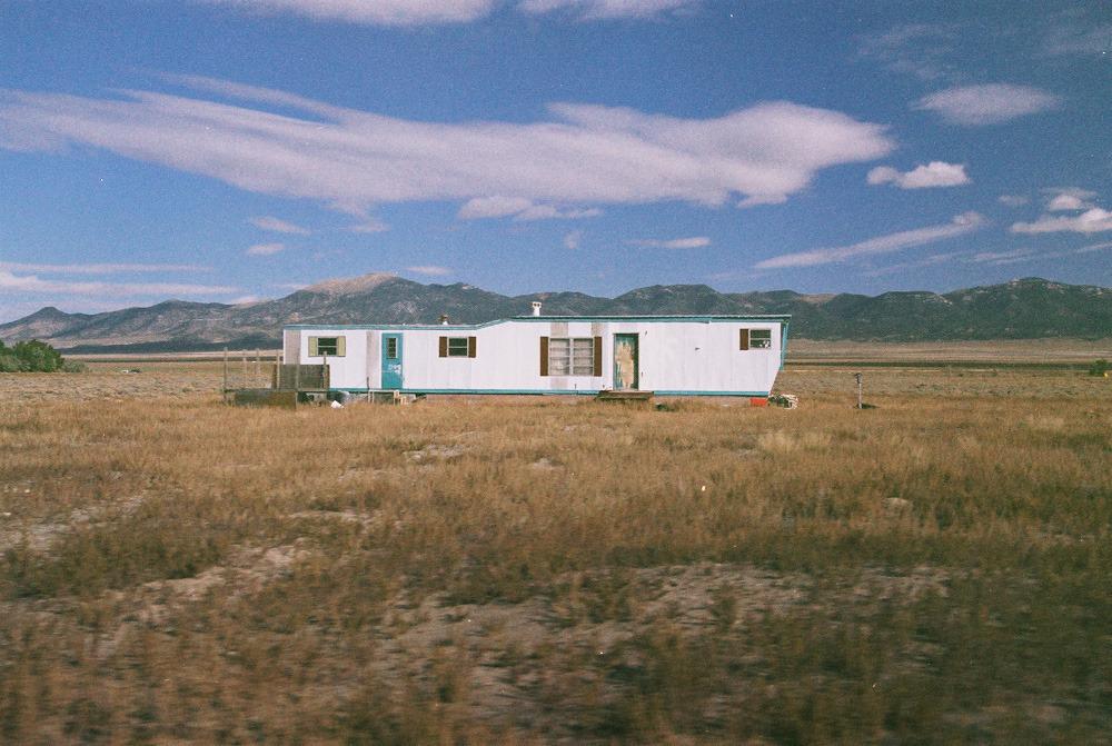 Montello Nevada 4
