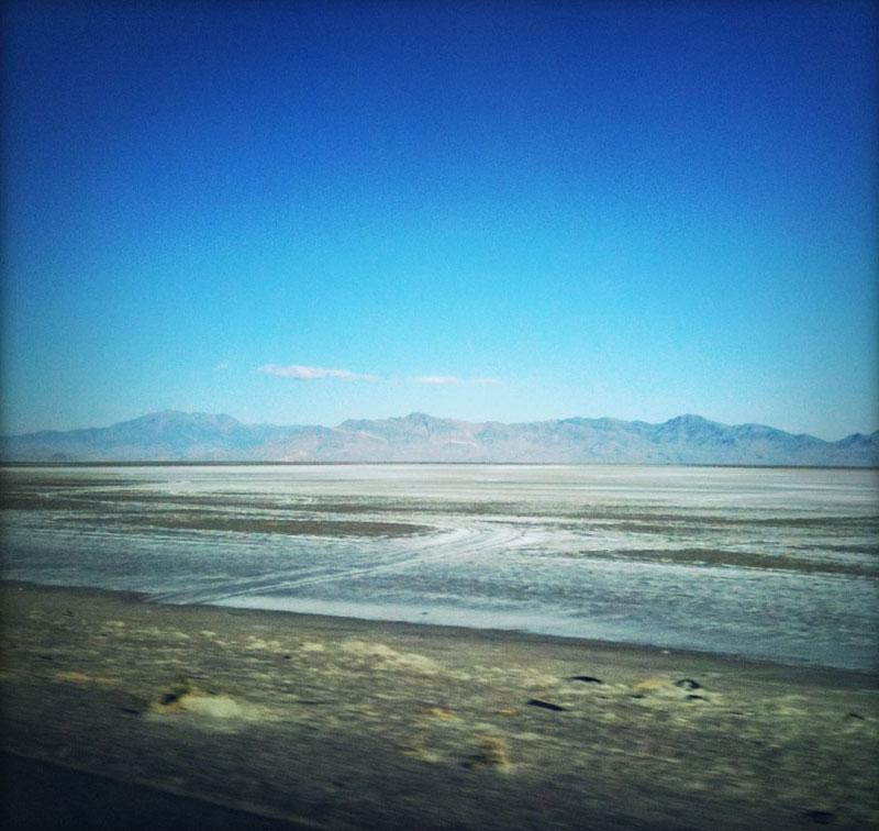 Montello-Nevada-Alexander-Pincus-00.jpg