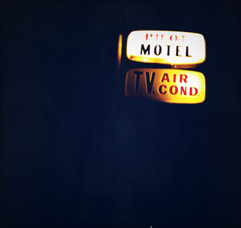 Montello-Nevada-Alexander-Pincus-01.jpg