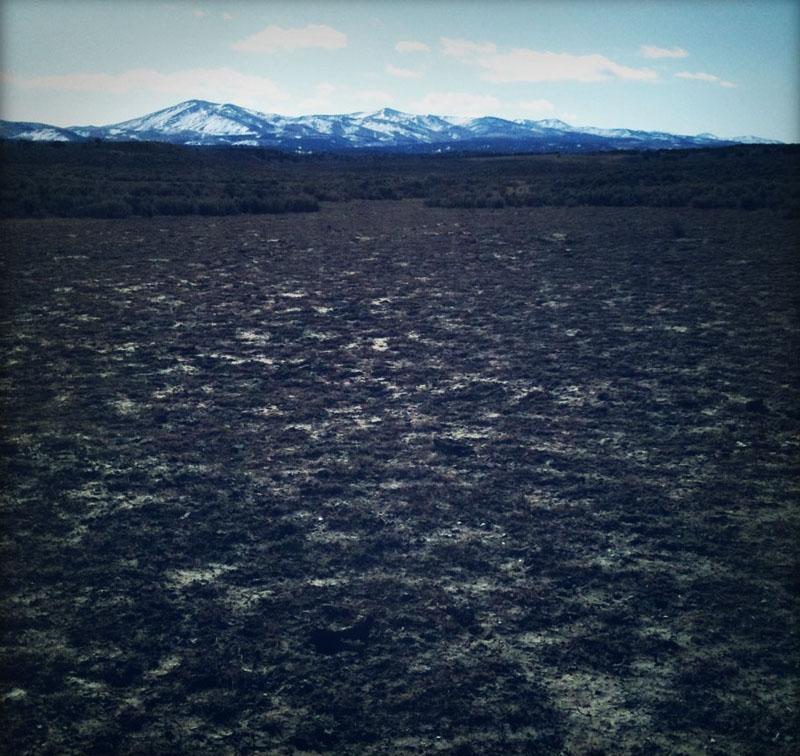 Montello-Nevada-Alexander-Pincus-06.jpg