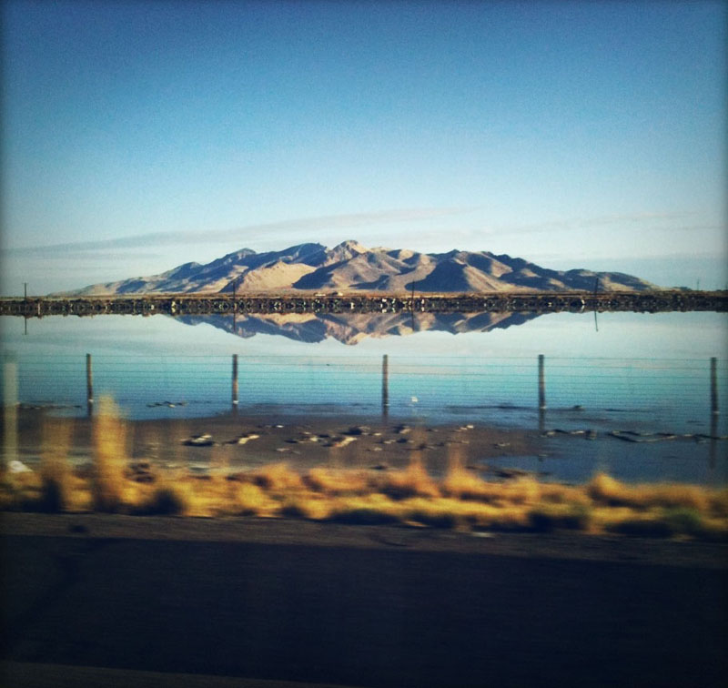 Montello-Nevada-Alexander-Pincus-19.jpg