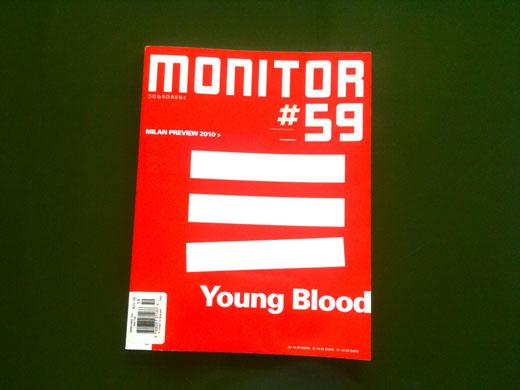 Bureau-V-monitor-magazine-1.jpg